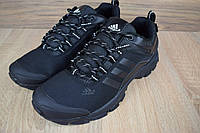 Кроссовки мужские Adidas Climaproof.Мужские термо кроссовки  ТОП КАЧЕСТВО!!! Реплика., фото 1