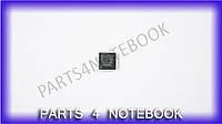 Микросхема NT39708 для ноутбука