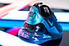 """Мужские кроссовки в стиле Nike Air Max 270 Throwback Future.  """"Black"""" ( в стиле Найк ), фото 4"""