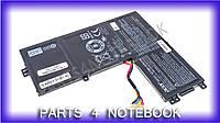 Оригинальная батарея для ноутбука Acer AC17B8K (SWIFT 3 SF315-52) 15.2V 3220mAh 48Wh