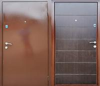 """Двери серии """"Регион"""" Х001 М"""