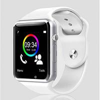 Смарт-часы Smart Watch A6 BT 5.0 (b)