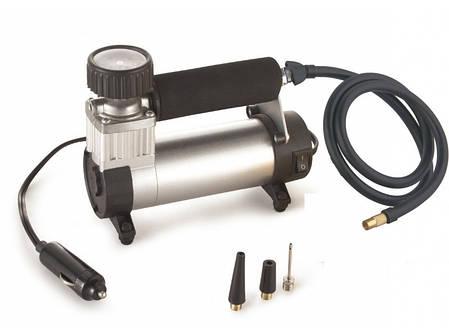 Воздушный компрессор авто Sturm MC8830 12 В, 30л/мин, фото 2