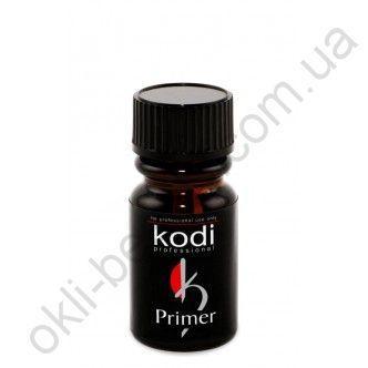 Primer Kodi (Кислотний праймер), 10 мл