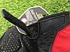 Велоперчатки Madbike SK-06, фото 7