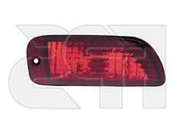 Птф правая Chevrolet Epica 06-11 задняя в бампере дополнительные фары противотуманные фары на для Chevrolet Epica Шевроле Эпика