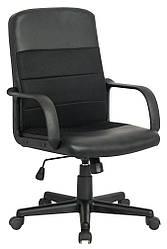 Компьютерное Кресло Гарри