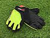 Велоперчатки Madbike SK-06, фото 2