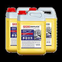 Жидкость PROservice стандарт 5л канистра