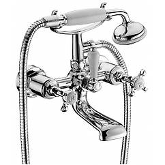 Смеситель для ванны IMPRESE CUTHNA 10280S