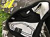 Велоперчатки SCOYCO BG - 14, фото 3