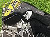 Велоперчатки SCOYCO BG - 14, фото 6
