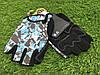 Велоперчатки SCOYCO BG - 14, фото 7