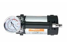 Воздушный компрессор авто Sturm MC8850 12 В, 50л/мин, фото 3