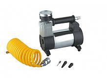 Воздушный компрессор авто Sturm MC8850 12 В, 50л/мин, фото 2