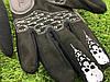 Велоперчатки SPACKT, фото 5