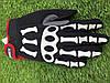 Велоперчатки SPACKT, фото 2