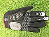 Велоперчатки SPACKT, фото 3