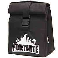 Термо сумка FORTNITE