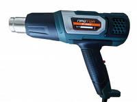Технический фен Протон ФТ-2000/В
