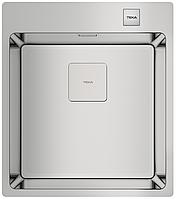 Кухонная мойка TEKA Forlinea  RS15 40.40