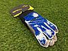 Велоперчатки Spelli SLG01 синие XL, фото 2