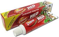 Dabur - Зубная паста Red - 100 гр