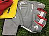 Велоперчатки Spelli SCG356, фото 4