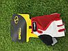 Велоперчатки Spelli SCG356, фото 5