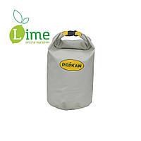Гермомешок Pelikan 10 L