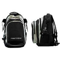 Спортивний рюкзак Harrow Elite Backpack