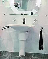 Fischer WC - Крепеж для унитазов и сантехнического оборудования WCN