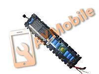 Аккумуляторная батарея Xiaomi M365 NE1003-H 36V 7800 mAh 280 Wh Service Original
