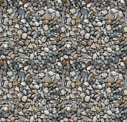 Ковролін флокіроване покриття Flotex Vision Image 000510 pebbles