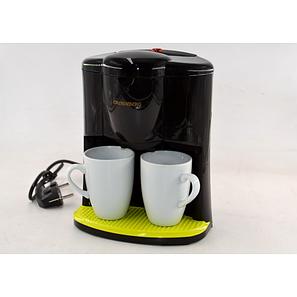 Капельная кофеварка CB-1560, Crownberg. Кофе-машина Crownberg CB-1560, фото 2