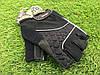 Велоперчатки Scoyco BG-03, фото 4