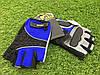Велоперчатки Scoyco BG-03, фото 3