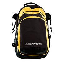 Спортивний рюкзак Harrow Elite Backpack Жовтий