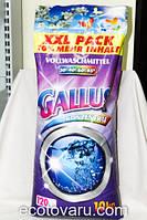 Стиральный порошок Gallus Универсальный 10 кг.