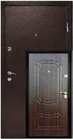 """Двери серии """"Регион Премиум"""" К 108 М"""