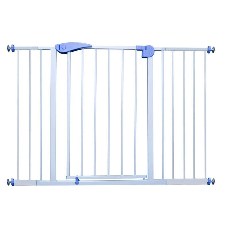 Барьер безопасности для детей Dora 117-130cm (9073)
