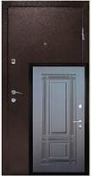 """Двери серии """"Регион Премиум"""" К 220 М"""