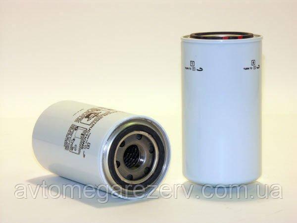 Фільтр гідравлічний Р171635