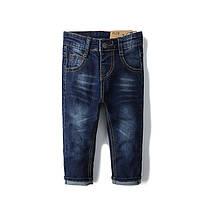 Детские джинсы 94-140
