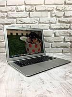 MacBook Air 13,3'' Early 2014 i5 8GB 128SSD Магазин/Гарантия, фото 1