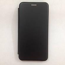 Чохол Meizu Note 8 Black Level