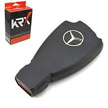 Корпус ключа Mercedes Vito  W168, W202, W203, W208, W210, A, B, C, E Class (Мерседес Вито, А, Б, С, Е Класс)
