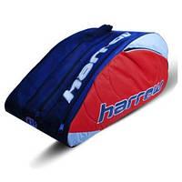 Спортивная сумка Harrow Pro Shoulder Thermobag сквош,теннис