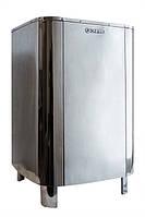 Электрическая печь для сауны Bonfire SA-150B с пультом управления