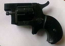 Шумовой револьвер Ekol Arda 8мм